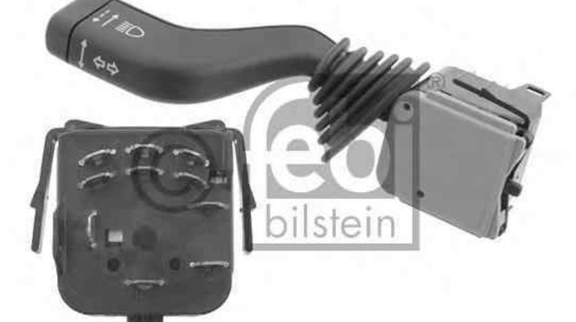 Bloc lumini de control VAUXHALL AGILA Mk I (A) FEBI BILSTEIN 01499