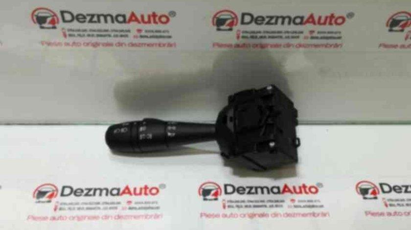 Bloc lumini, E10645396RS, Dacia Lodgy (id:316021)