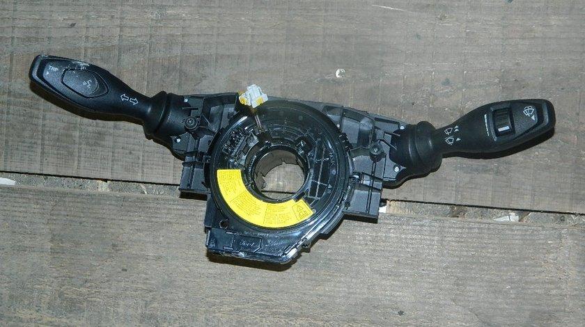 Bloc lumini Ford Fiesta model 2011