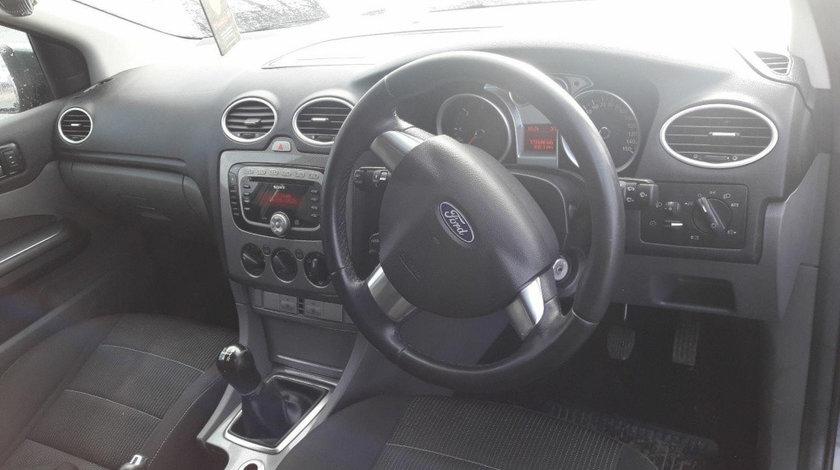 Bloc lumini Ford Focus 2 2008 Hatchback 1.8 TDCi