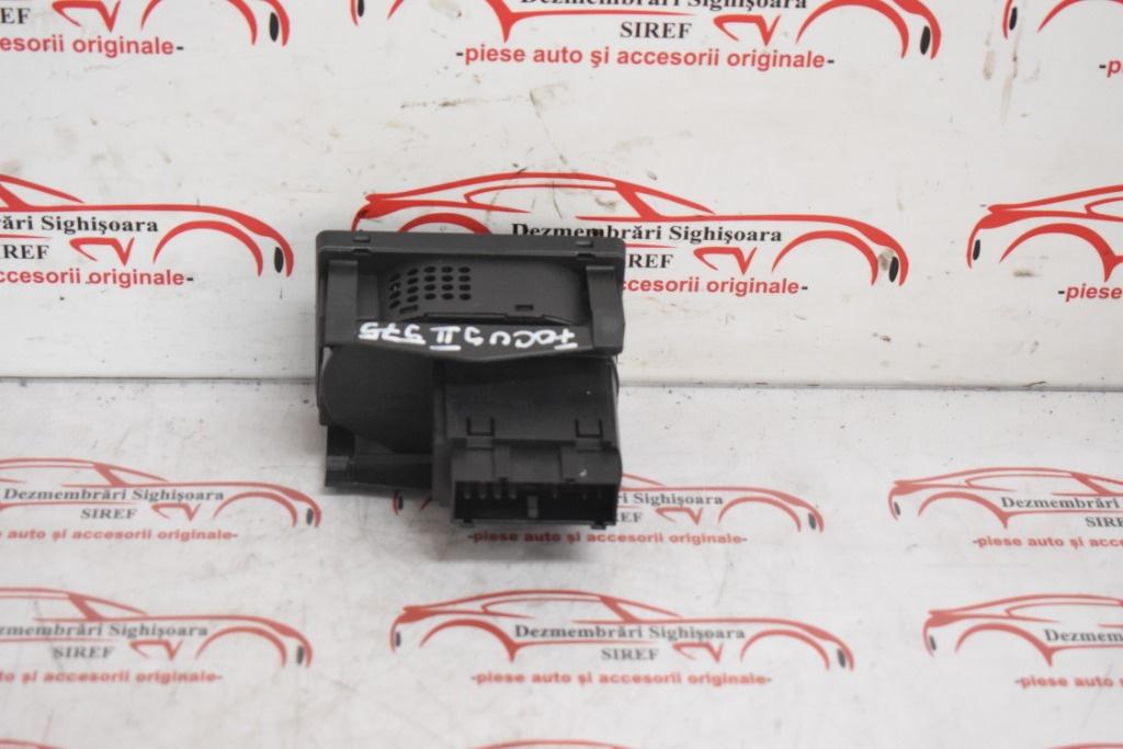 Bloc lumini Ford Focus 2 575