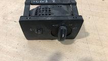 Bloc lumini ford focus 2 - c-max 2004 - 2012 cod: ...