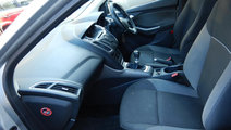 Bloc lumini Ford Focus 3 2011 Break 1.6 Duratorq C...