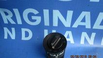 Bloc lumini Ford Galaxy; 3B0941531C