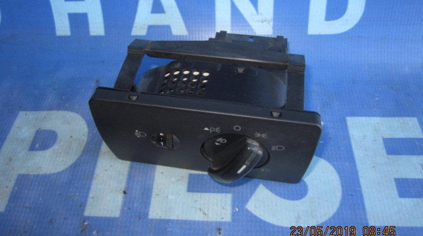 Bloc lumini Ford Mondeo; 1S7T13A024GC