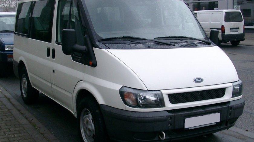 Bloc lumini ford transit 2.4 TDCI 2000