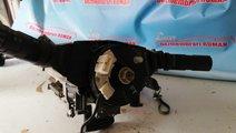 Bloc lumini manete stergatoare complete Nissan Nav...