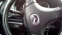 Bloc lumini Mazda 6 2003 Combi 2.0