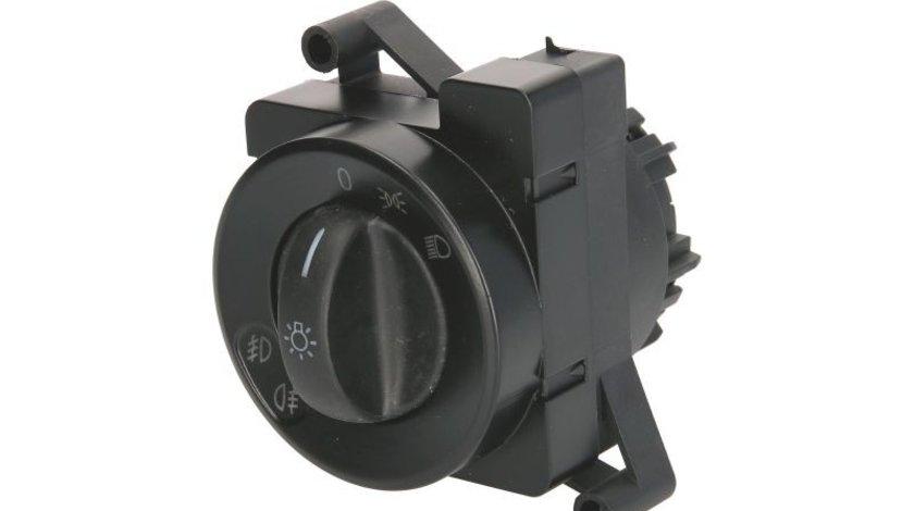 bloc lumini MERCEDES-BENZ ACTROS MP2 / MP3 AKUSAN MER-LSWT-006