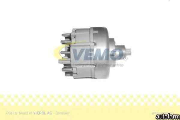 Bloc lumini MERCEDES-BENZ C-CLASS combi S202 VEMO V30-73-0089