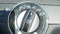Bloc lumini Mercedes C class W204