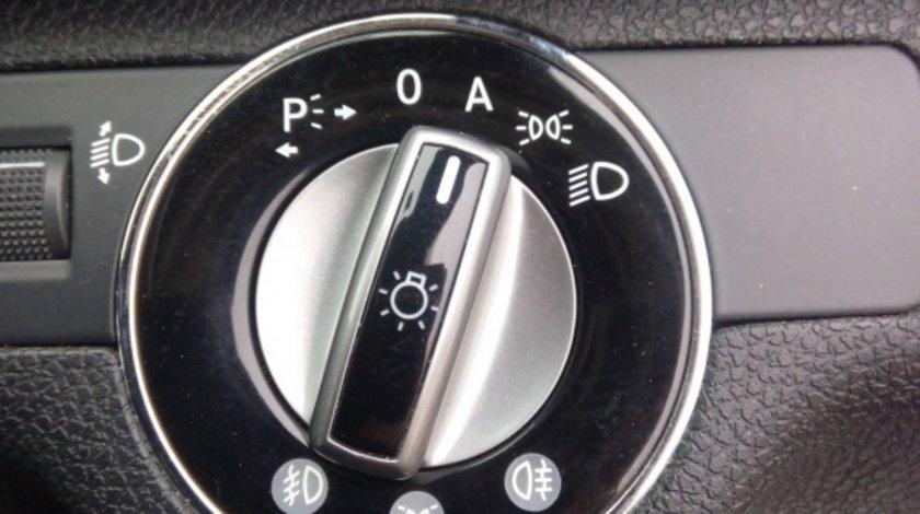 Bloc lumini Mercedes C200 w204