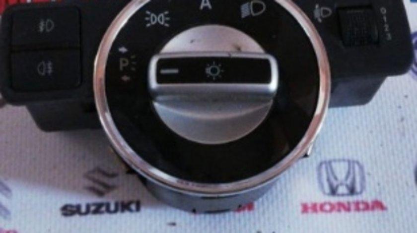 Bloc lumini Mercedes w212 e class