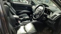 Bloc lumini Mitsubishi Outlander 2008 SUV 2.2 DIES...