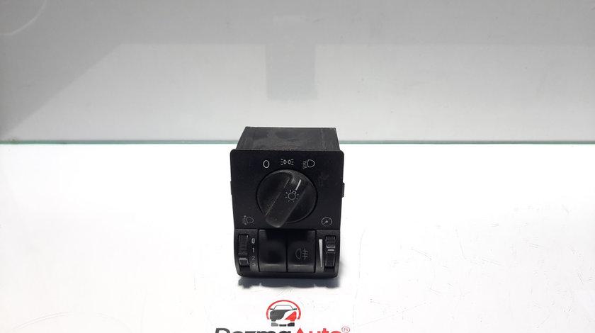 Bloc lumini, Opel Astra G [Fabr 1998-2004] 090180774 (id:435655)