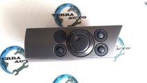 Bloc lumini Opel Astra H cod 13198926