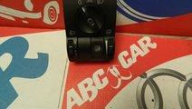 Bloc lumini Opel Corsa C COD:9116612