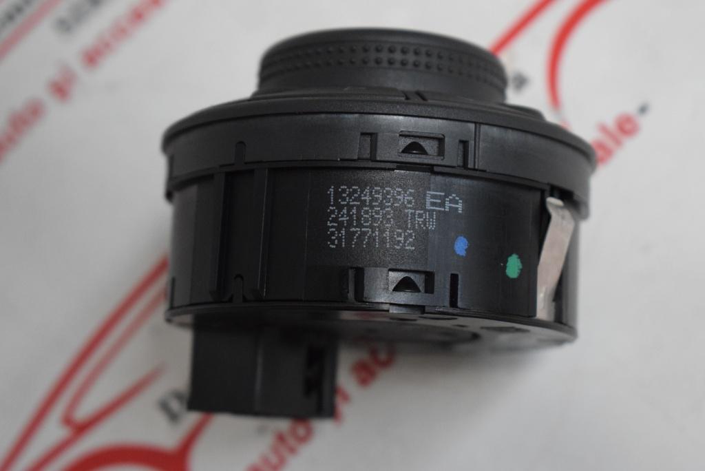 Bloc lumini Opel corsa D 13249396EA