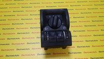 Bloc lumini Opel Vectra B 90569813