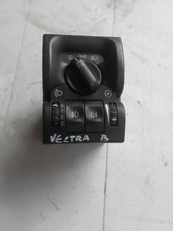 Bloc lumini Opel Vectra B