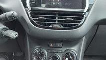 Bloc lumini Peugeot 208 2017 Hatchback 1.6 HDI