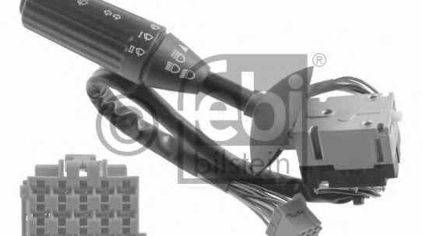 Bloc lumini Producator FEBI BILSTEIN 32243