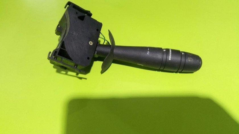 Bloc Lumini Renault Laguna II 8200012244 344 485 01 AR 34448501AR