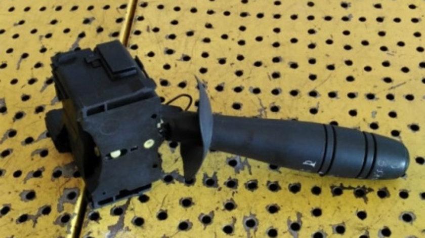 Bloc Lumini Renault Master II (1997–2010) oricare 8200251704