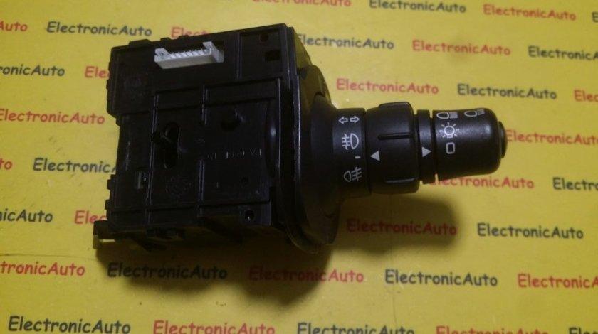 Bloc lumini Renault Scenic II PA6GF15, PA 6 GF 15