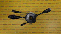 Bloc Lumini, Semnalizare, Stergator Mercedes A1645...