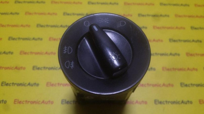 Bloc lumini Skoda Fabia Octavia 3B0941531C, 04052003