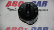 Bloc lumini Skoda Octavia 3 5E cod: 5E0941431D 201...