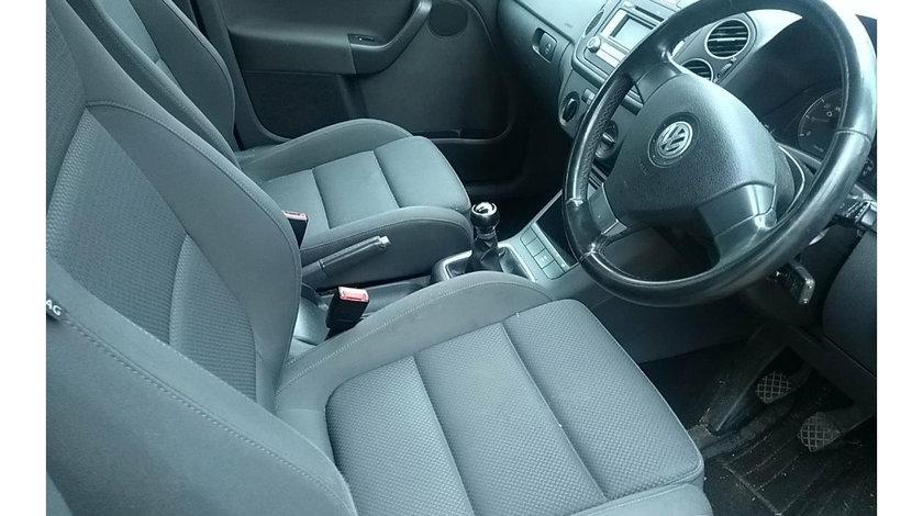 Bloc lumini Volkswagen Golf 5 Plus 2009 Hatchback 1.4 TSI