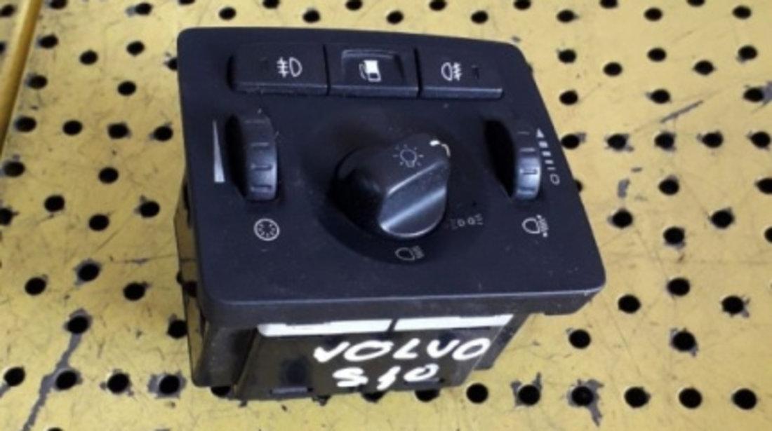 Bloc Lumini Volvo S40 (2004–2012) oricare 30669736