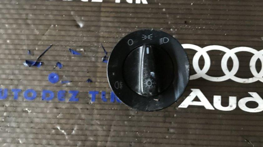 Bloc lumini VW Golf 4 1C0 941 531