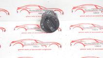 Bloc lumini VW Passat B6 1K0941431N 622