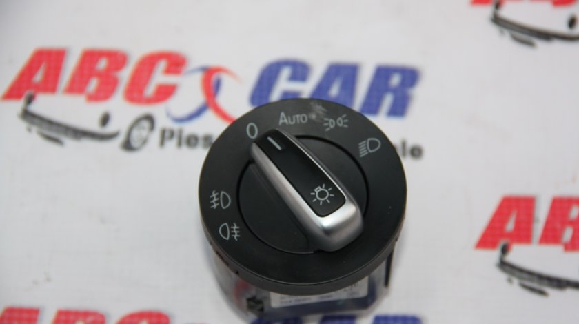 Bloc lumini VW Passat CC cod: 3C8941431A model 2012