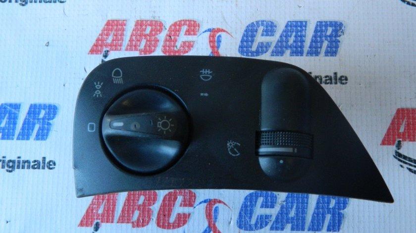 Bloc lumini VW Polo 6N model 1996 - 2003 cod: 6K1941531F