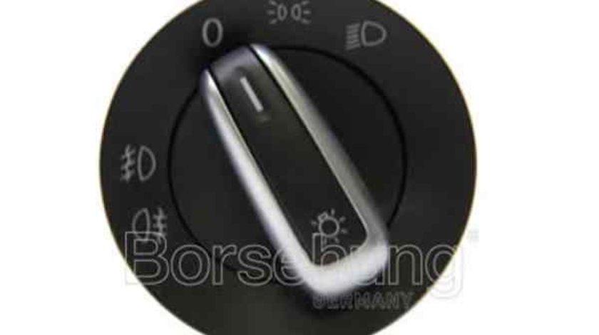Bloc lumini VW TIGUAN 5N Borsehung B11400