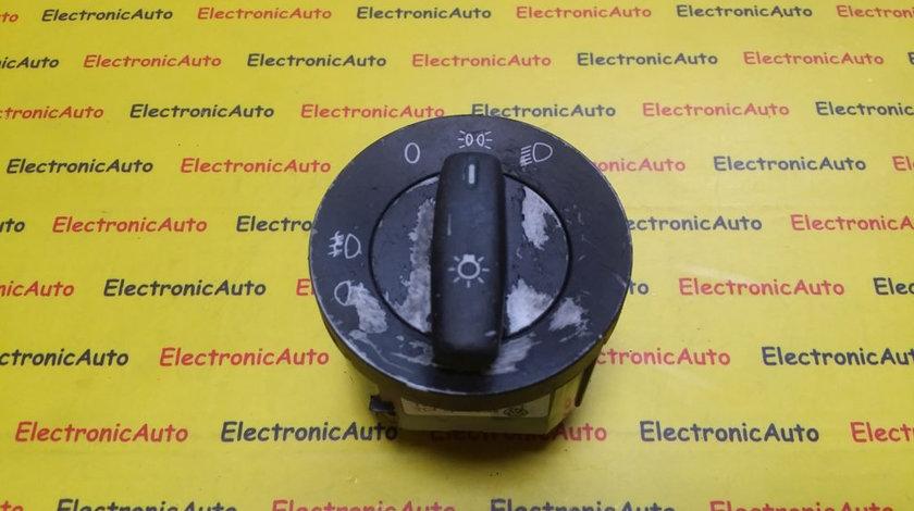 Bloc Lumini VW Touran, 1T0941431C