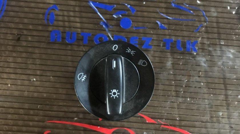 Bloc lumini VW Touran 1T0941431T