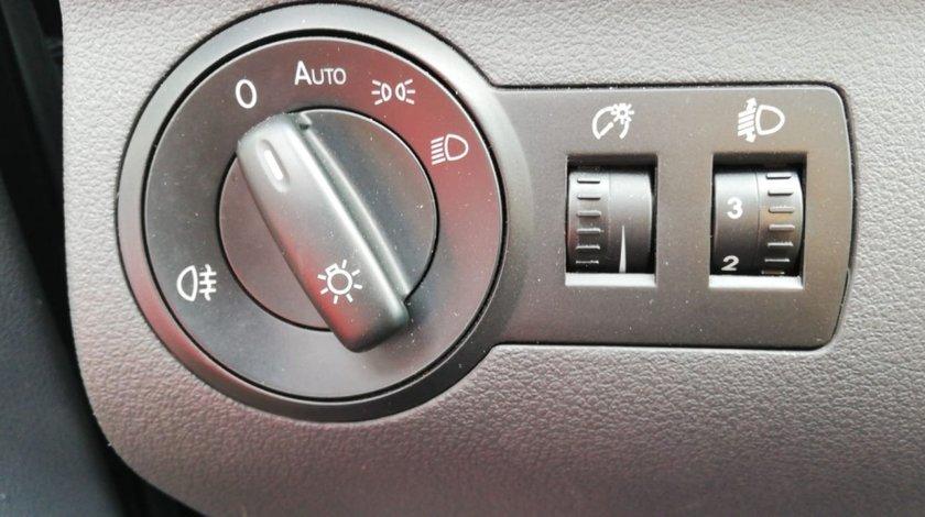 Bloc lumini VW Touran