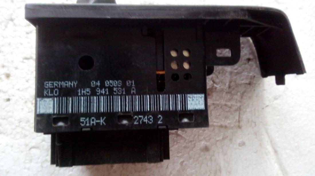 Bloc lumini VW Vento cod: 1H5 941 531 A