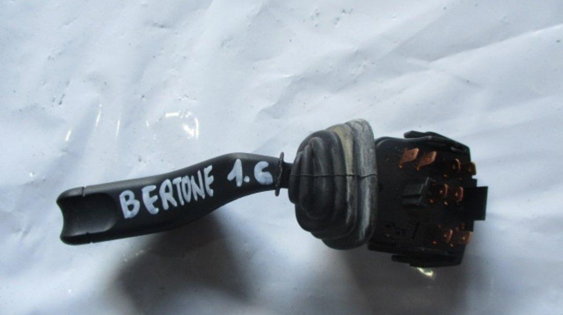 BLOC / MANETA STERGATOARE OPEL ASTRA F BERTONE CABRIO 1.6 BENZINA FAB. 1995
