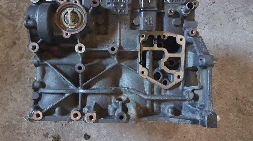 Bloc motor 03g021ac dezechipat seat toledo III 2.0 tdi bmn 170 cai