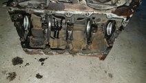 Bloc motor 03g021ac dezechipat skoda octavia II 2....