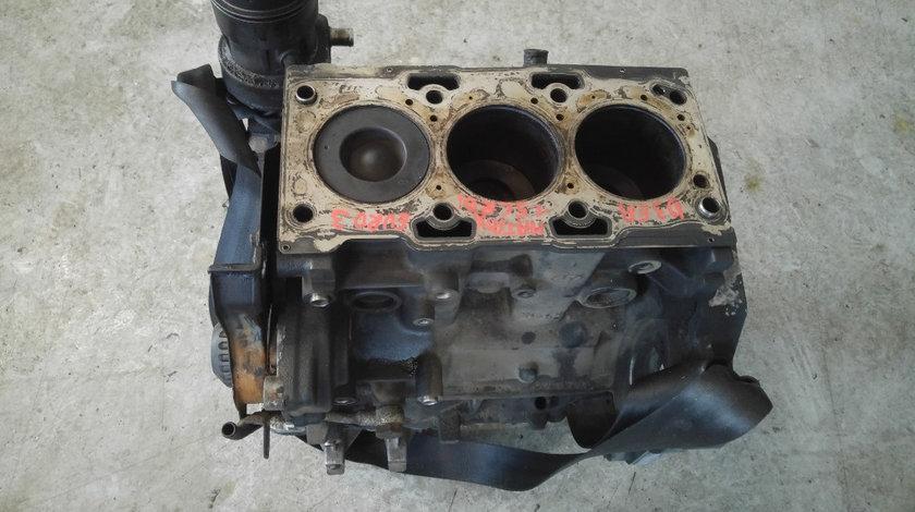 Bloc motor 1.5 crdi d3ea hyundai matrix 3 pistoane