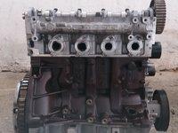 Bloc motor 1.5dci Dacia Renault Nissan tip motor K9K770 euro5 chiuloasa