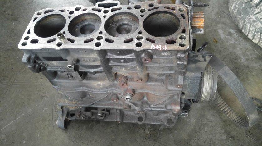 Bloc motor 1.9 tdi anu vw sharan 7m seat alhambra ford galaxy 1995-2010