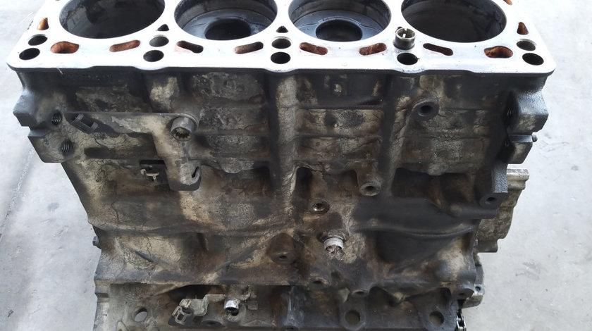 Bloc motor 1.9 tdi asz 130 cp vw polo 9n seat ibiza 6l skoda fabia 1